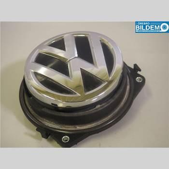 VW GOLF / E-GOLF VII 13- 1,4 TSI.VW GOLF 2014 5G6827469F