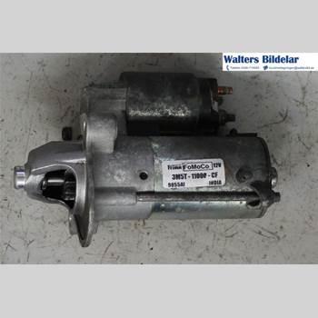 Startmotor Diesel FORD FOCUS 08-11 FORD DA3    FOCUS 2009 1469712