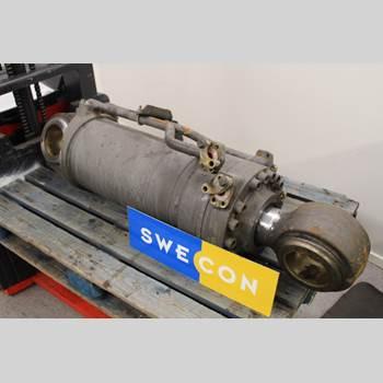 L150E 2004 VOE11107860