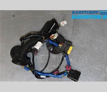 K-L788000