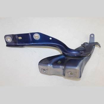 MB B-KLASS (W246) 12-18 B180D BLUEEFFICIENCY AUT 2012 A2468800428