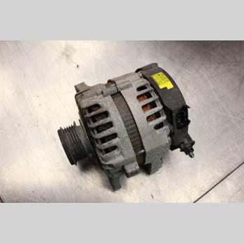 HYUNDAI i40 2008-2015 1,7 CRDi Diesel 116HK 2012 373002A800