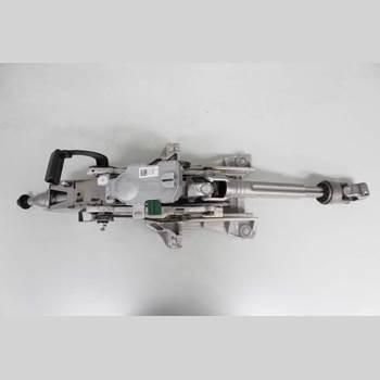 Rattaxelaggregat Justerbart VOLVO V60 14-18 VOLVO V60 D4 AWD MOMENTUM 2015 31429664