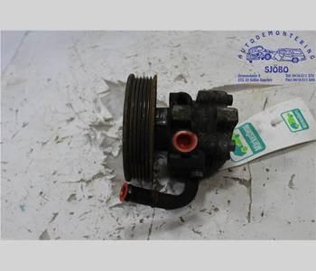 TT-L386780