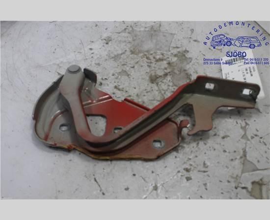 TT-L377159
