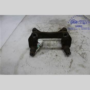 Bromsokshållare FORD FIESTA 09-12 1.25 FORD JA8 2011 1883040