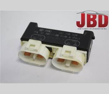 JA-L419135