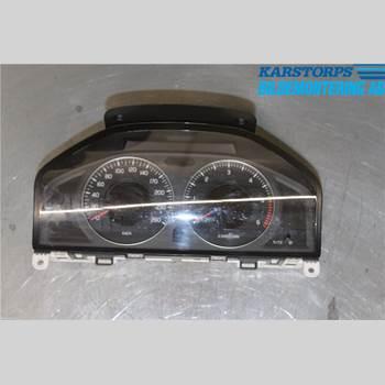VOLVO S80 07-13 2,4d MOMENTUM 2008 36002195