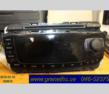 GF-L309878