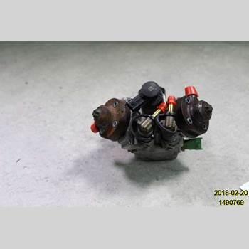 Bränsle Insp.Pump Diesel XC70 AWD 2012 36002064
