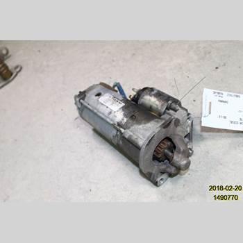 Startmotor Diesel XC70 AWD 2012 36001683