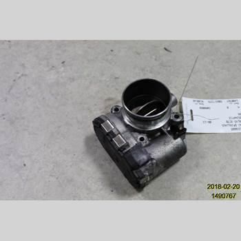Inj.Spjällhus XC70 AWD 2012 31216665