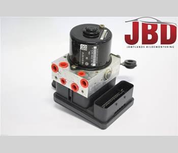 JA-L419228