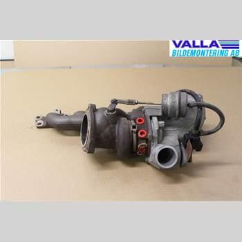 VOLVO V70 08-13 2,5 Turbo 2008 1388501