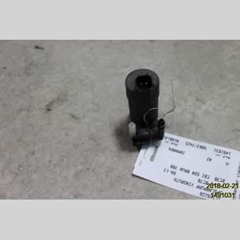 Spolarpump Vindruta XC70 AWD 2012 31349228