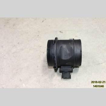 Inj.Luftmassamätare XC70 AWD 2012 31459403