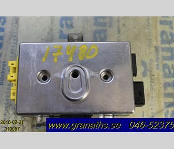 GF-L310057