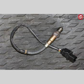 nj-lambdasond VW POLO 05-09 POLO 1,4 TDI 2007 045906262