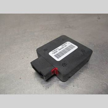 GPS NAVIGATOR FORD TRANSIT/TOURNEO CONNECT 13- FORD TRANSIT CONNECT 1,6 tdci 2015 1945263