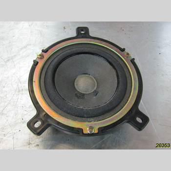 SAAB 9-5 -05 SAAB 9-5 SE 4D 2.3T 1999