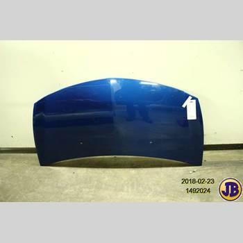 RENAULT CLIO III  06-09 01 CLIO 2008 7751476113