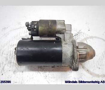MD-L205390