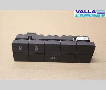V-L181293