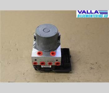 V-L181437