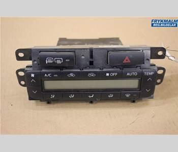 FM-L445510