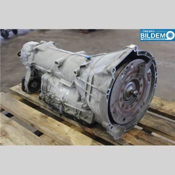 BMW X1 E84 10-15 X1 2011 24007590124