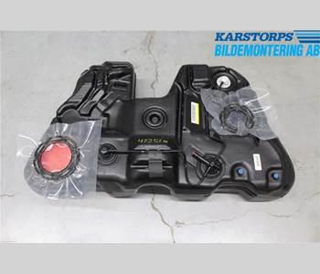 K-L789785