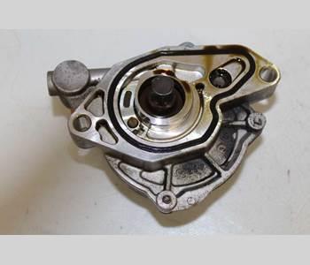 F-L857984