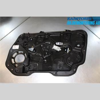 VOLVO V60 CROSS COUNTRY 2016-2018 2,4 D AWD SUMMUM 2018 31440786