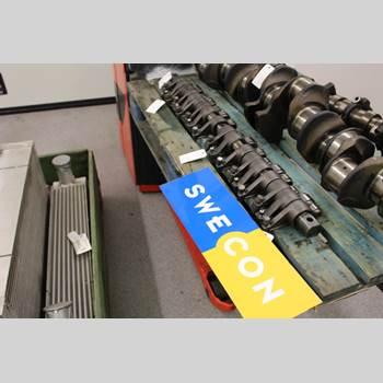 L150E 2004 VOE8148088