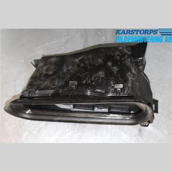 Värme Cellpaket Komplett VOLVO V90 17->> D4 AWD 2,0d SUMMUM 190hk 2018 31651305