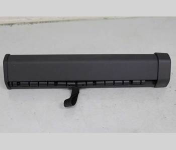 F-L858455