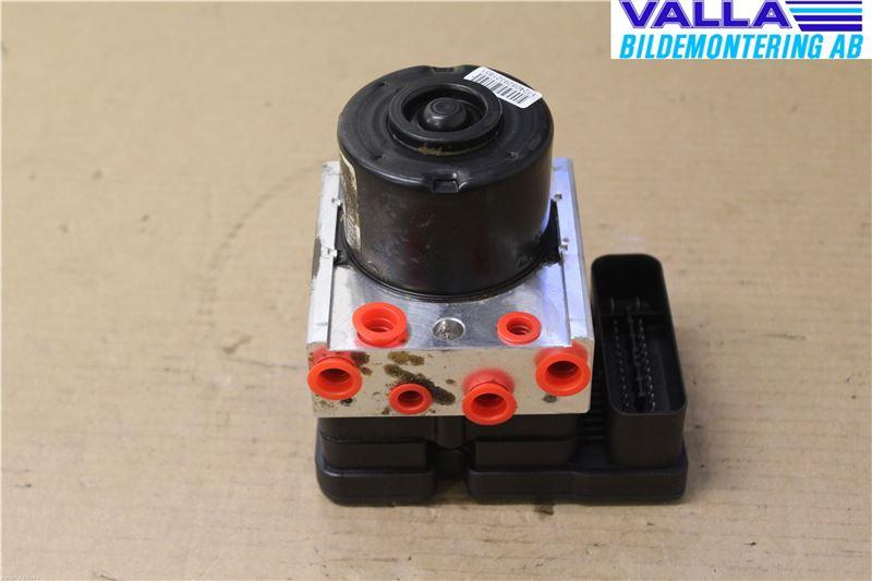 till MAZDA 3 I 2003-2006 V BVSN437AZC (0)
