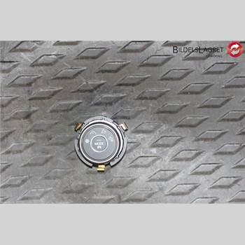 VW TIGUAN 16- TIGUAN 2017 5NA927531ZNX