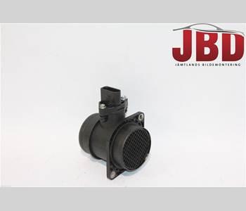 JA-L419844