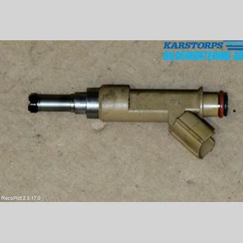 K-L790591