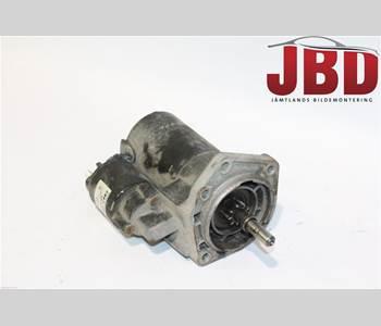 JA-L419899