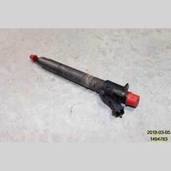 Inj.Spridare VOLVO S60 11-13 VOLVO S60 2011 36001113