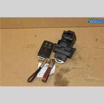 VOLVO V60 11-13 2.0 D4 D5204T3 KINETIC 2013 31252952