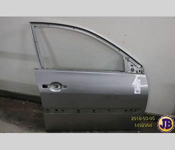 N-L1492904