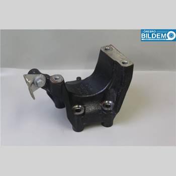 Avgassystem Övrigt AUDI A4/S4 16-19 2,0 TDI.AUDI A4 QUATTRO AVANT 2017 04L131159C