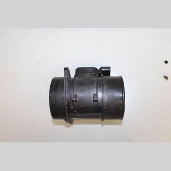Inj.Luftmassamätare RENAULT MEGANE III 09-15 01 MEGANE 2011 8200682558