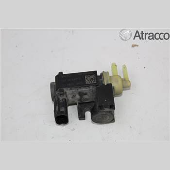 AUDI A6/S6 12-18 AUDI A6 (4G) 2.0 TDI 2012 8K0906627
