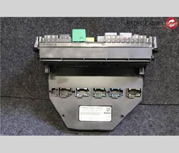 LI-L280603
