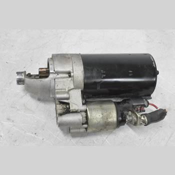 AUDI A5 07-16 A5 2009