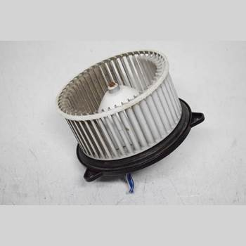 AC Värmefläkt MAZDA 323 F 99-03 323F 2002 894000-0
